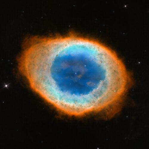 M57_Hubble