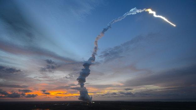 VA 213 Ariane 5 / ATV-4_SCO0476.JPG_SCO0477.JPG_SCO0478.JPG_