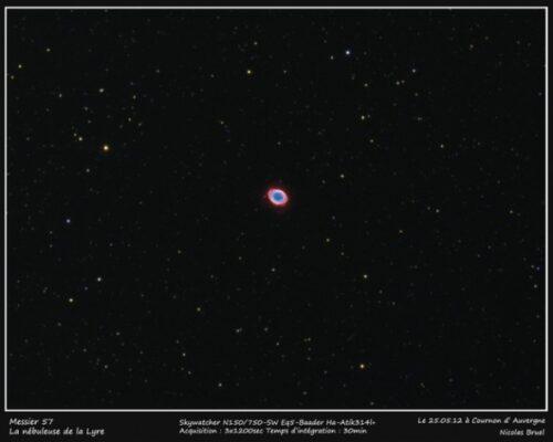 M57 1