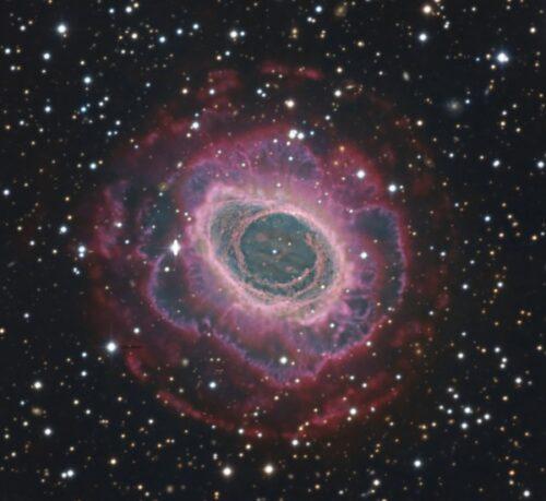 M57 12