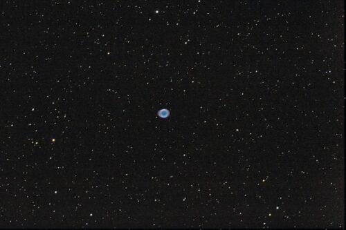 M57 8