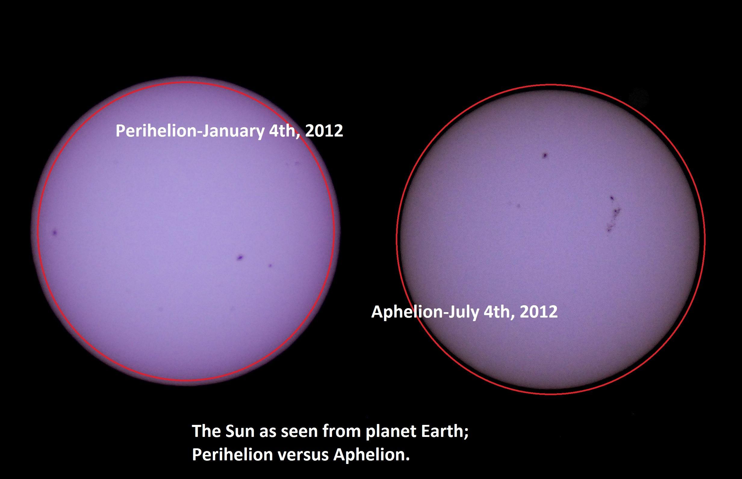 Perihelion-vs-Aphelion-2012