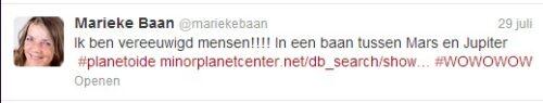 Twitter_MariekeBaan