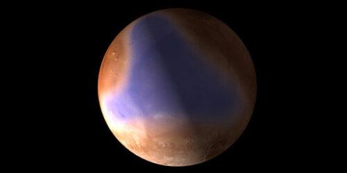 Wet Mars 6