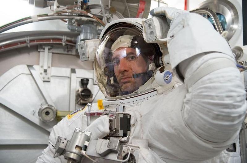 Kids Astronaut Costume Easy To Make