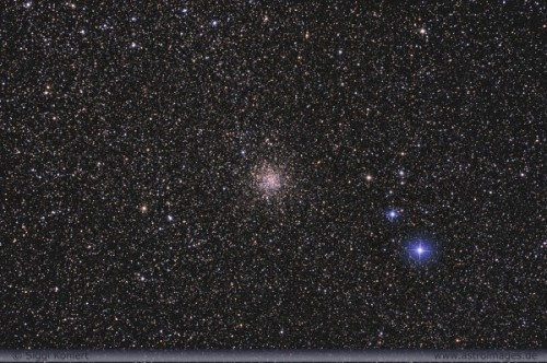 M71 13