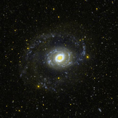 M94 11