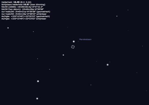 Schermafbeelding 2013-08-03 om 00.47.58
