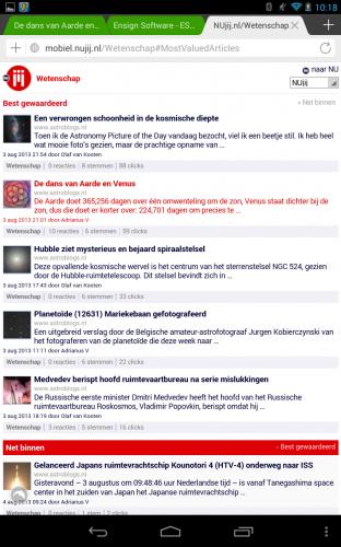 Screenshot_2013-08-04-10-18-48