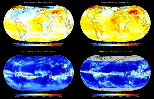 IPCC_NASA
