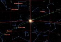 Vandaag begint de herfst, de astronomische herfst welteverstaan