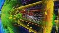 Higgs_Planck_oerknal