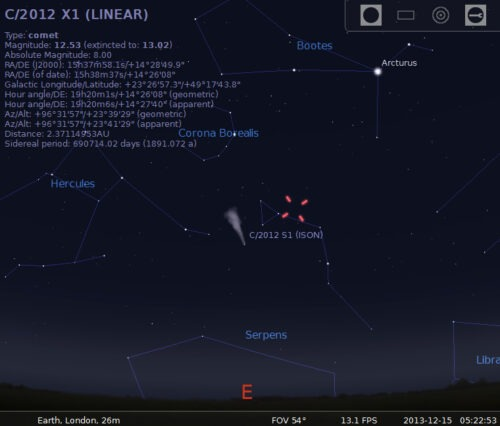 LINEAR_ISON