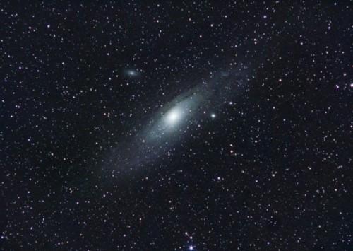 M31 1
