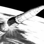 Sovjet Zaterdag – N1, de Russische maanraket