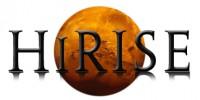 Marssonde MRO heeft met z'n HiRISE camera komeet ISON gefotografeerd