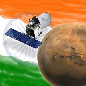 mars-orbiter-mission-india-isro