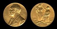 De Nobelprijs voor de Natuurkunde 2013 – de kanshebbers