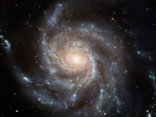 M101 12