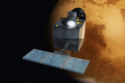 Mars_Orbiter_Mission