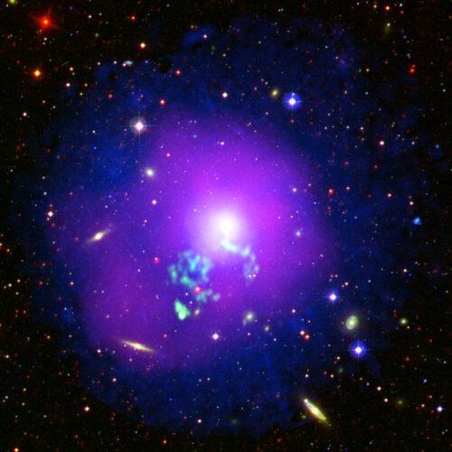 NGC 5044
