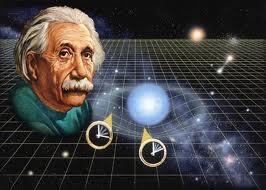 Uitzending Gemist Robbert Dijkgraaf Over Einstein Bij