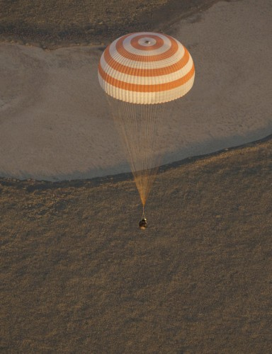 expedition37