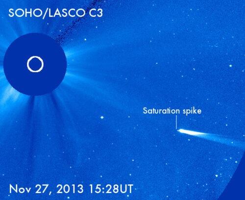 lasco_ison_saturation