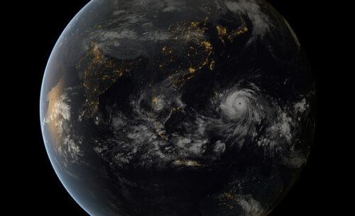 meteosat_typhoon_haiyan