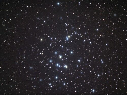 M44 5