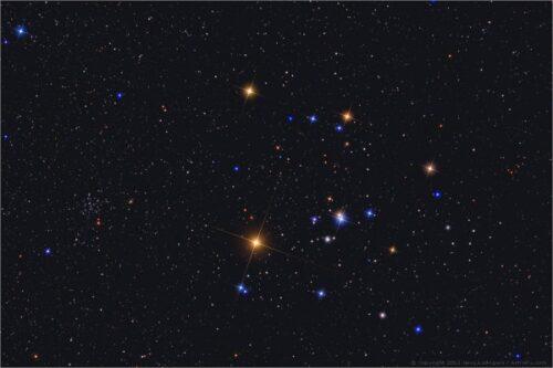 M44 8