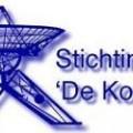 logo_koepel