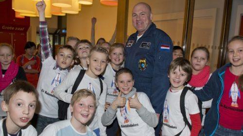 ESA-astronaut Andr </p srcset=