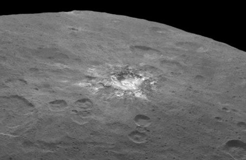 Ceres-June-6-Dawn-A-with-rays-CROP_v2