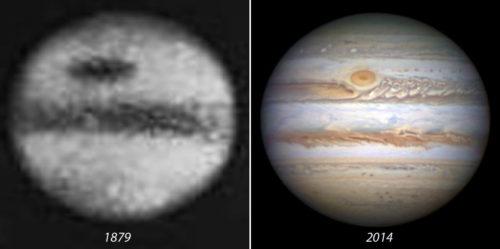 Jupiter-panel-1879-2014-comp