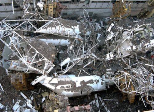 buran-wreckage1