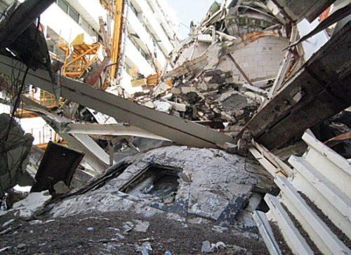 buran-wreckage2