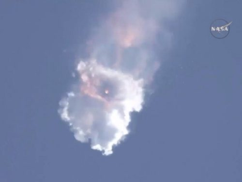 spacex-explosion-3