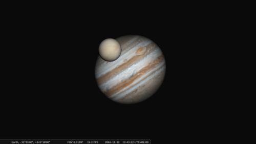 stellarium-010