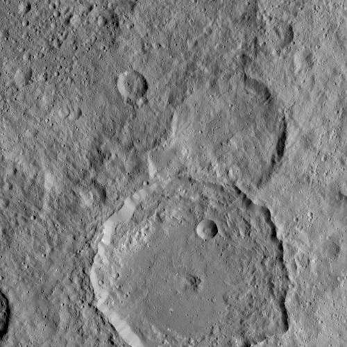pia19633-1041