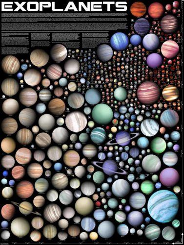 exoplanetsmall_by_jaysimons-d9dv6v1