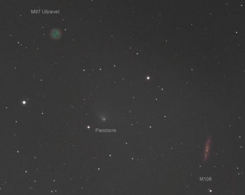 M108-M97-Panstarrs-19-4-2016
