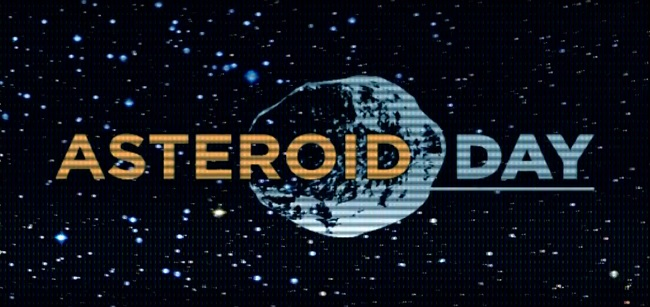 asteroidday-header