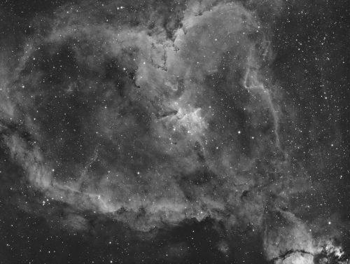 ic1805-heart-atik-vixen-okt-2016-35x10min-pi-integration-histogram-integration-ps-bewerkt-lichter