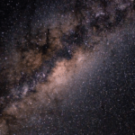 Sterrenkundigen maken meest gedetailleerde kaart van neutraal waterstof in de Melkweg ooit