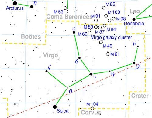 1024px-virgo_constellation_map