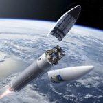 Drukke dag donderdag 17 november met twee lanceringen voor de boeg