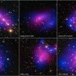 Hoe kijken collega-wetenschappers aan tegen Verlinde's nieuwe zwaartekrachtstheorie? – deel 2