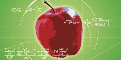 Illustratie credit: http://www.physics.uq.edu.au/colloquium/wp-content/uploads/padmanabhan_web.jpg