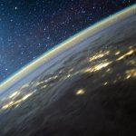 Tataratáá, de winnaar van NASA's poepwedstrijd is bekend geworden